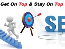 Best SEO Services In The USA