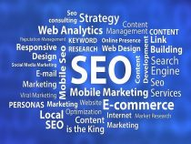 Top SEO Management Services In Australia
